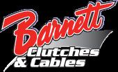 Barnett Clutches & Cables