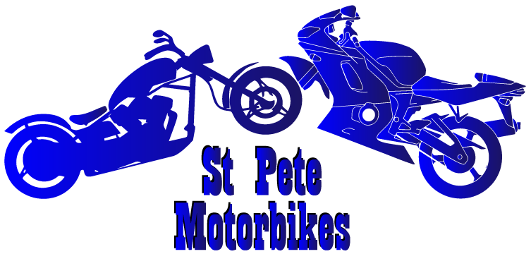 St-Pete-Motorcycles-Logo